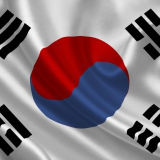 For The Love Of Korean Culture With My Korean Friends   Skip The Flip
