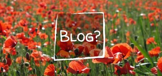 How To Start Your Blog (Episode 2 – Blogging 101 Series)   Skip The Flip