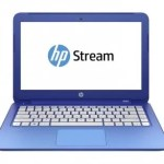 HP Stream 11 | Skip The Flip