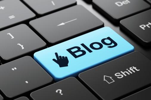 The Social Media Etiquette (Part 1 Episode 3 – Blogging 101 Series) | Skip The Flip