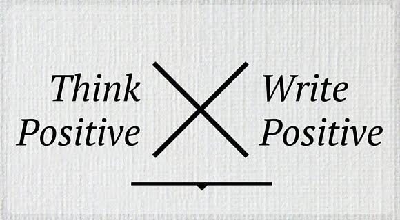 The Social Media Etiquette (Part 1 Episode 3 – Blogging 101 Series)   Skip The Flip