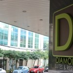 Diamond Suites And Residences: Functionality And Comfort Converge | Skip The Flip