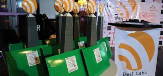 BCBA Recognizes Top Cebu Bloggers This Year   Skip The Flip