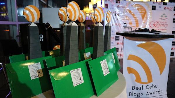 BCBA Recognizes Top Cebu Bloggers This Year | Skip The Flip