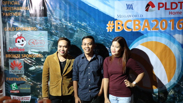 BCBA Recognizes Top Cebu Bloggers This Year | Skip The Flip