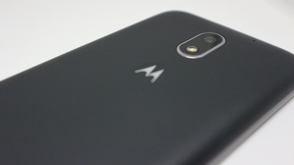 The New Moto E3 Power Smartphone | Skip The Flip