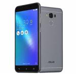 Asus ZenFone 3 Max 5.5 (ZC553KL)