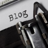 To Blog Or Not To Blog: Is It Really The Question? | Skip The Flip