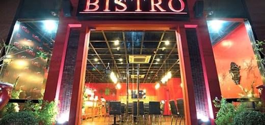 Jet 7 Bistro Diner: A New Diner That Feels Like Home | Skip The Flip