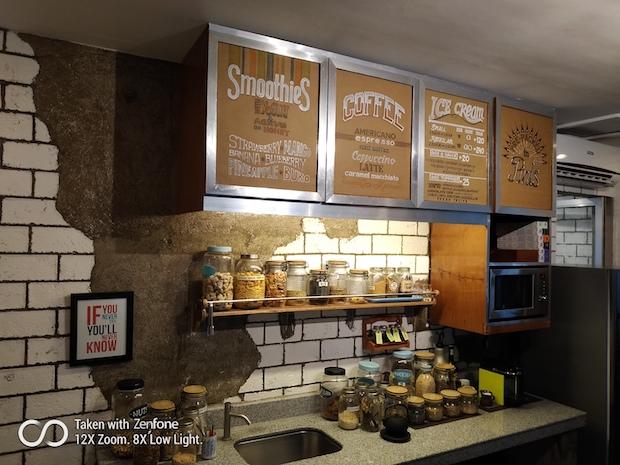 The Ice Cream Ultimate Taste Test at Aysken D'Han in Cebu | Skip The Flip