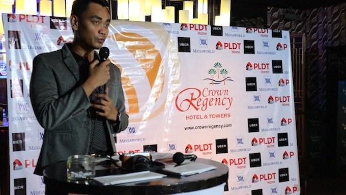 Best Cebu Blogs Awards 2017: SkipTheFlip.com A Finalist (Now, That Is Sick! )   Skip The Flip