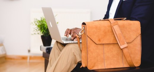 5 Benefits Of Blogging To Help You Keep Going | Skip The Flip