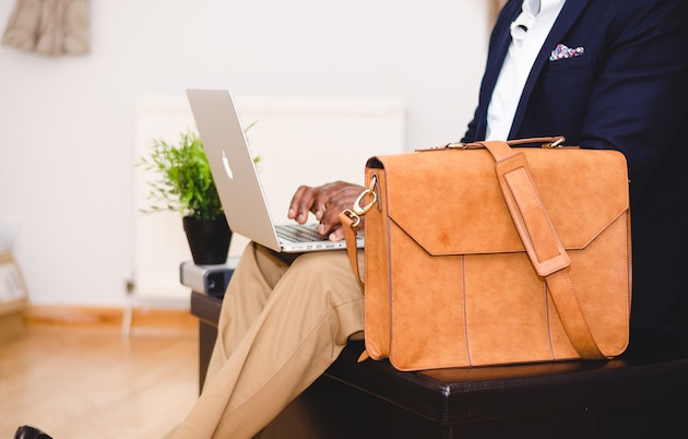 5 Benefits Of Blogging To Help You Keep Going   Skip The Flip