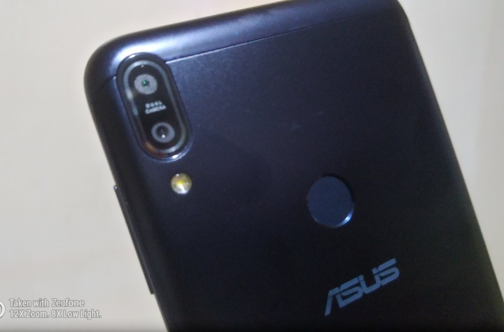 Asus ZenFone Max Pro M1 (What's In The Box)   Skip The Flip
