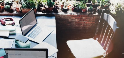 Why Is There A Need To Practice Customer Service When Blogging? | Skip The Flip