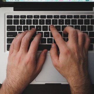 The 6 Quick SEO Checklist For Your Blog Content | Skip The Flip