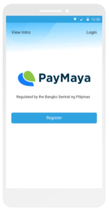 Nine Features Of PayMaya That Make Everyone Love It | Skip The Flip