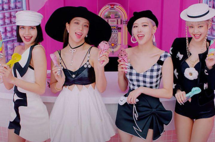 Ice cream, ice cream, ice cream, chillin' | Skip The Flip