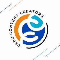 Cebu Content Creators - Blogger Partner - BCBA 2020 | Skip The Flip