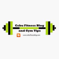 Cebu Fitness Blog - Partner - BCBA 2020 | Skip The Flip