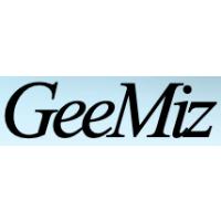 GeeMiz - Partner - BCBA 2020 | Skip The Flip
