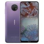 The Nokia G10 | Skip The Flip