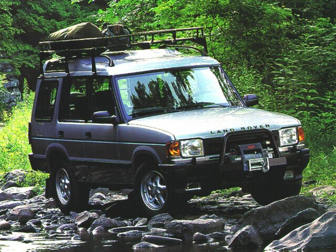Camping bus Shuttle for beach camping 4x4 outdoor BC transittransportation service