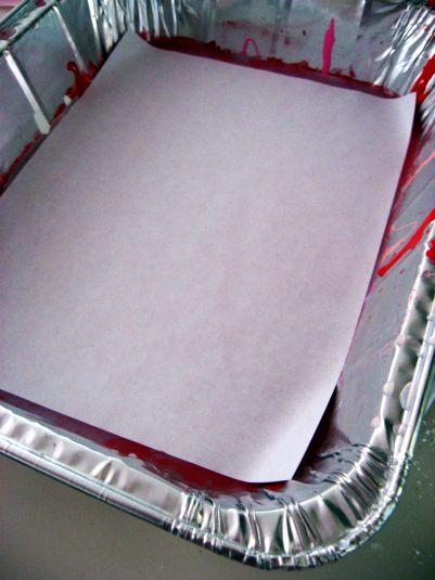 marbelizing-paper-005-4.jpg