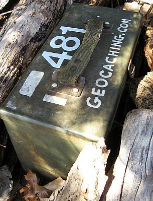 geocaching-1.jpg