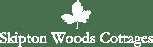 Skipton Woods Holiday Cottage 01