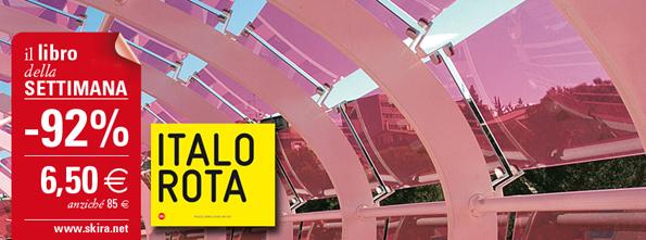 Focus on: Italo Rota