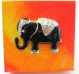 Elephant Box Top