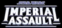 Vorstellung: Star Wars Imperial Assault