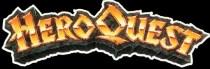 Hero Quest: Bemalen von Skeletten (Anfängerguide – Step by Step- ca. 20 min)