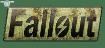 Fallout: Bemalen eines Brotherhood Mitgliedes in einer T-60 Rüstung