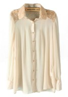 white-lace-patchwork-lapel-long-sleeve-chiffon-blouse