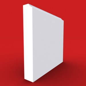 scotia skirting boards
