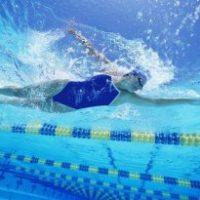 Απώλεια Βάρους: Το Τρέξιμο, το Κολύμπι ή το Ποδήλατο είναι πιο αποτελεσματικό;
