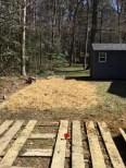 STEP Installation