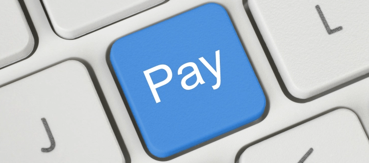 Processing ACH Payments with QuickBooks