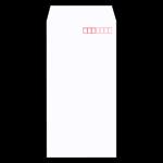 長3サイズ 特白封筒