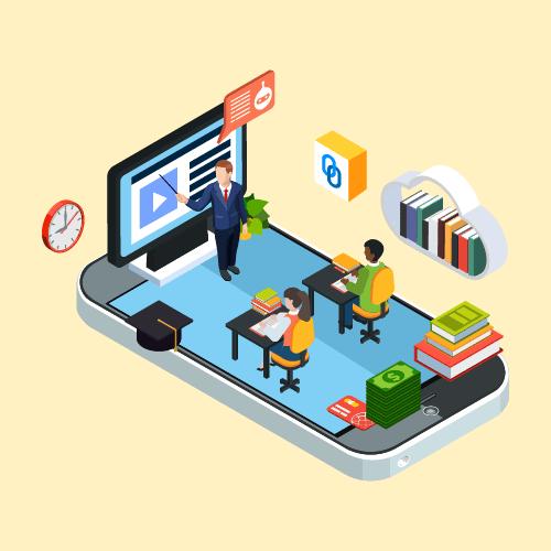 Education-Technology-Ed-Tech