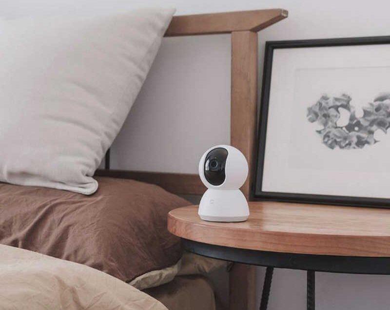 Xiaomi-Mijia-Mini-IP-Camera-Wifi-2MP-1080P-HD-Infrared-Night-Vision-360-Degree-Wireless-Smart.jpg_q50 (4)
