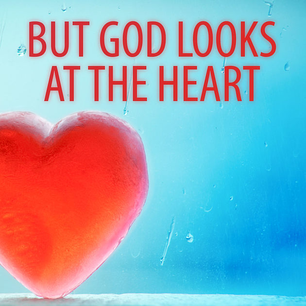 Image result for free photo of Mark 7: 1-13