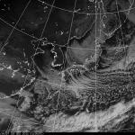 近近の天気を確実に知ろう。アメダスウィジェットで解決。気温や積雪などいろんな情報が得られます。