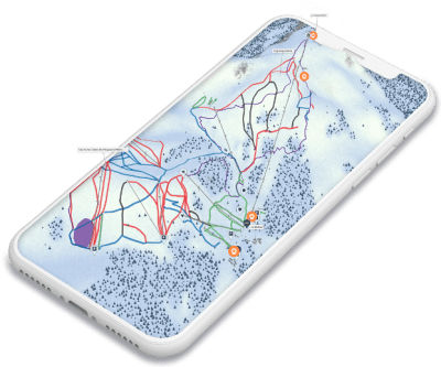 Winter-3D-Map-Skitude-mobile-4-e1588662659876.png