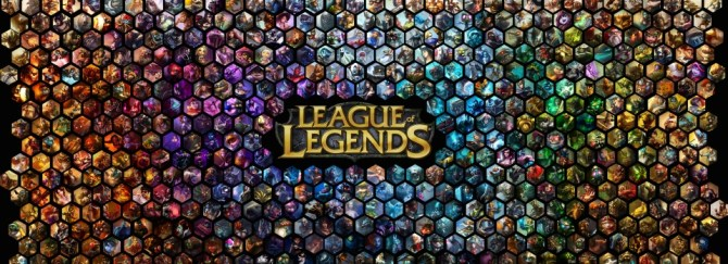 tumblr_static_22924_league_of_legends
