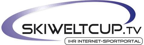 LIVE: 2. Abfahrtstraining der Herren am Donnerstag in Wengen 2020, Vorbericht, Startliste und Liveticker