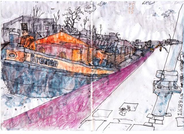 westhafenkanal_150315