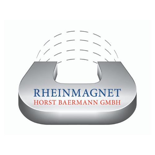 representation commerciale France RHEINMAGNET